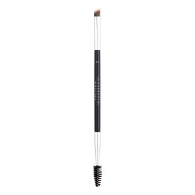 Anastasia Beverly Hills Dual Sided Brow Brush (#14)